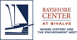 Bayshore Birds | Science on the Bayshore