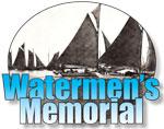 Watermen's Memorial