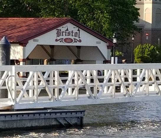 Bristol Sails