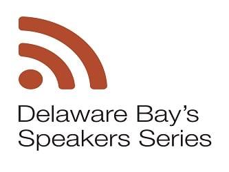 Delaware Bay Speaker Series