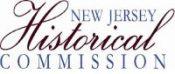 NJHC logo small